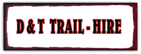 D&T Trail-Hire
